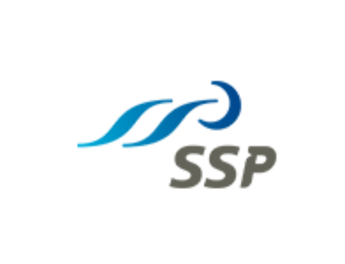 ssp-group-plc-logo