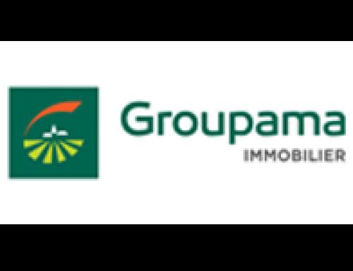 Groupama_Immo_Quad-1